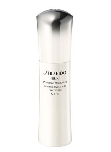 Yüz Temizleme Jeli-Shiseido